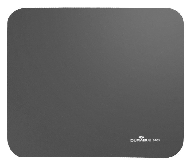 DURABLE MOUSE PAD 20 ST Z570199