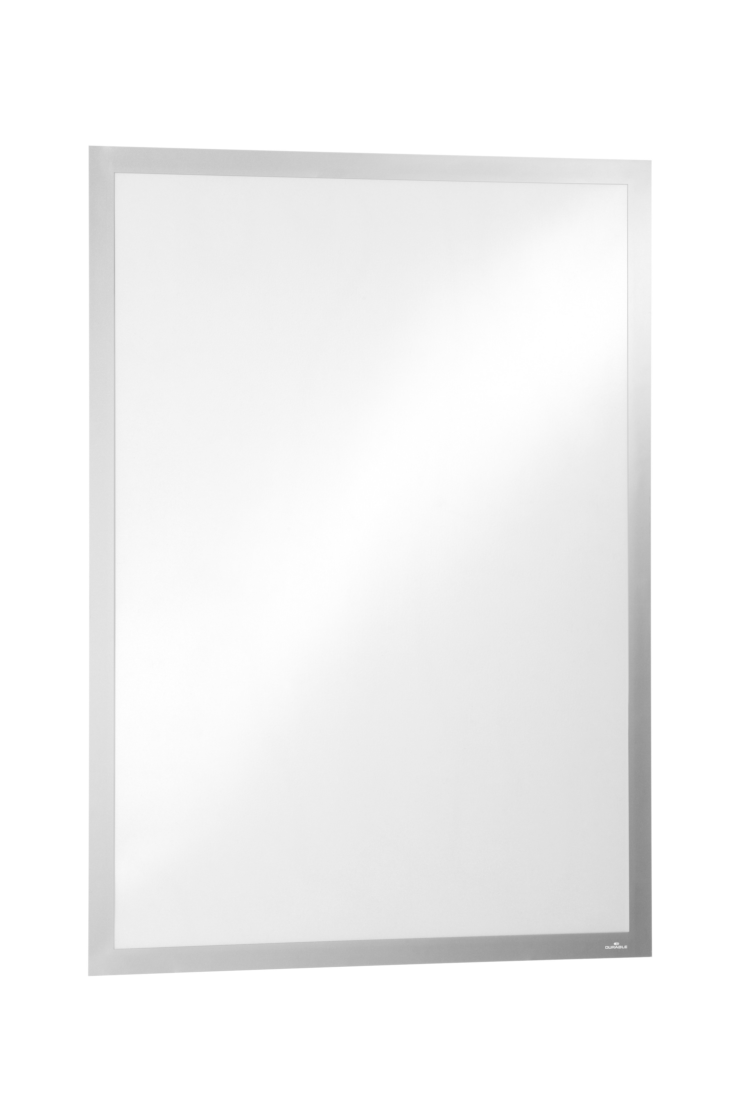 DURABLE DURAFRAME® POSTER A1 1 ST Z499799