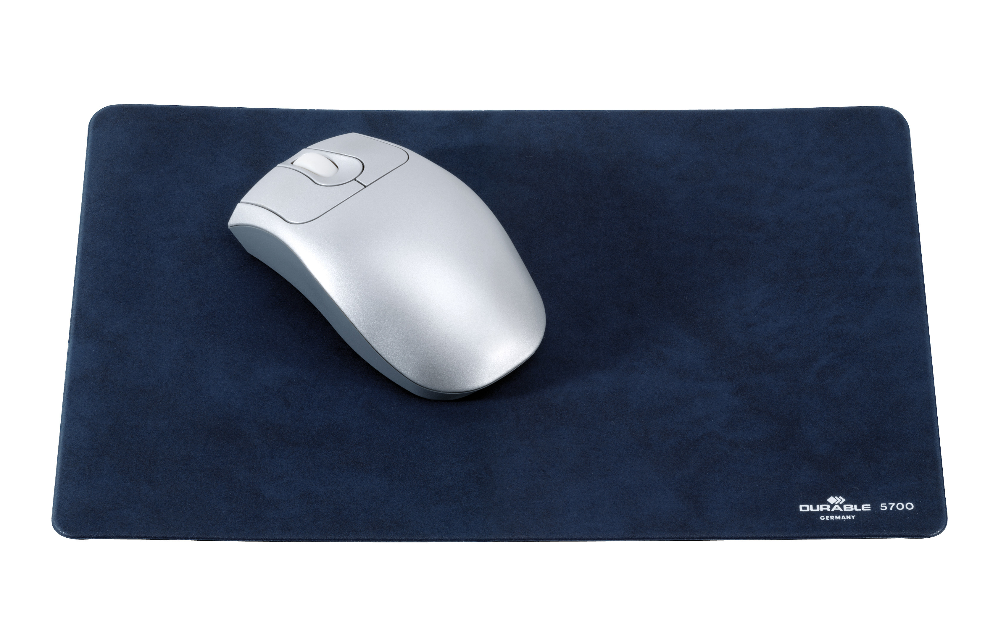 DURABLE MOUSE PAD 5 ST Z570099