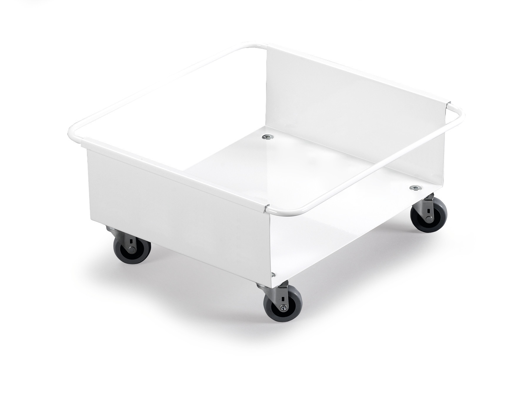 DURABLE DURABIN TROLLEY 90 1 ST Z1801668999