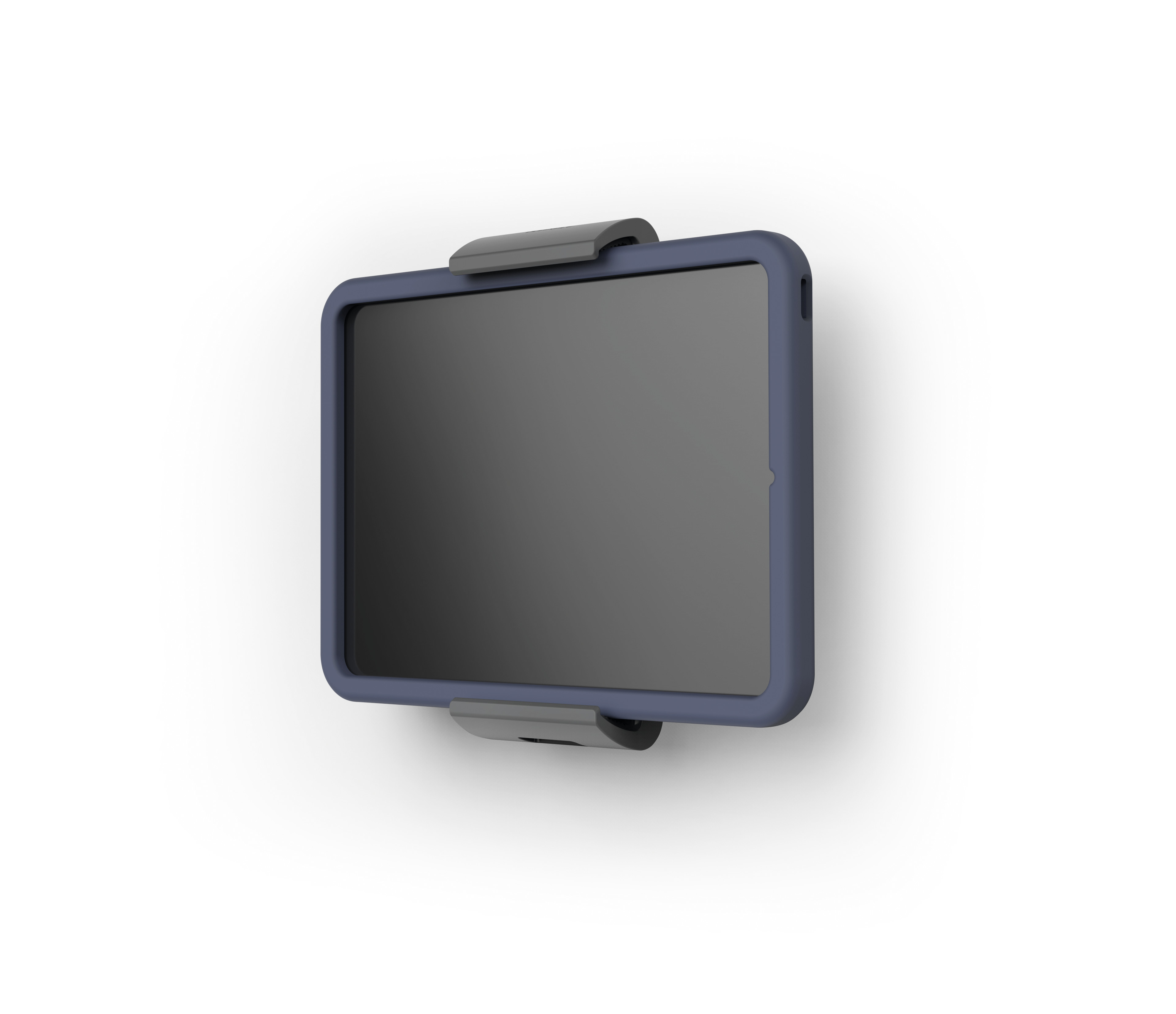DURABLE TABLET HOLDER WALL XL 1 ST Z893899
