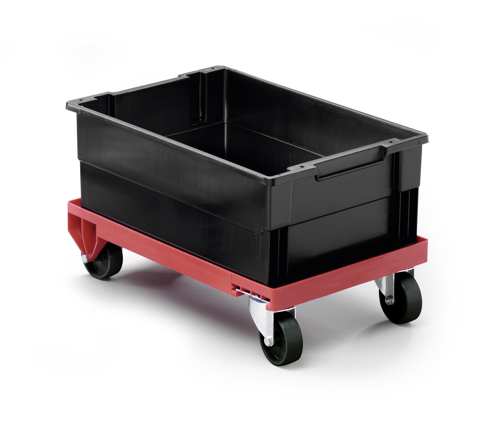 DURABLE LAGERTROLLEY 1 ST Z1809693999