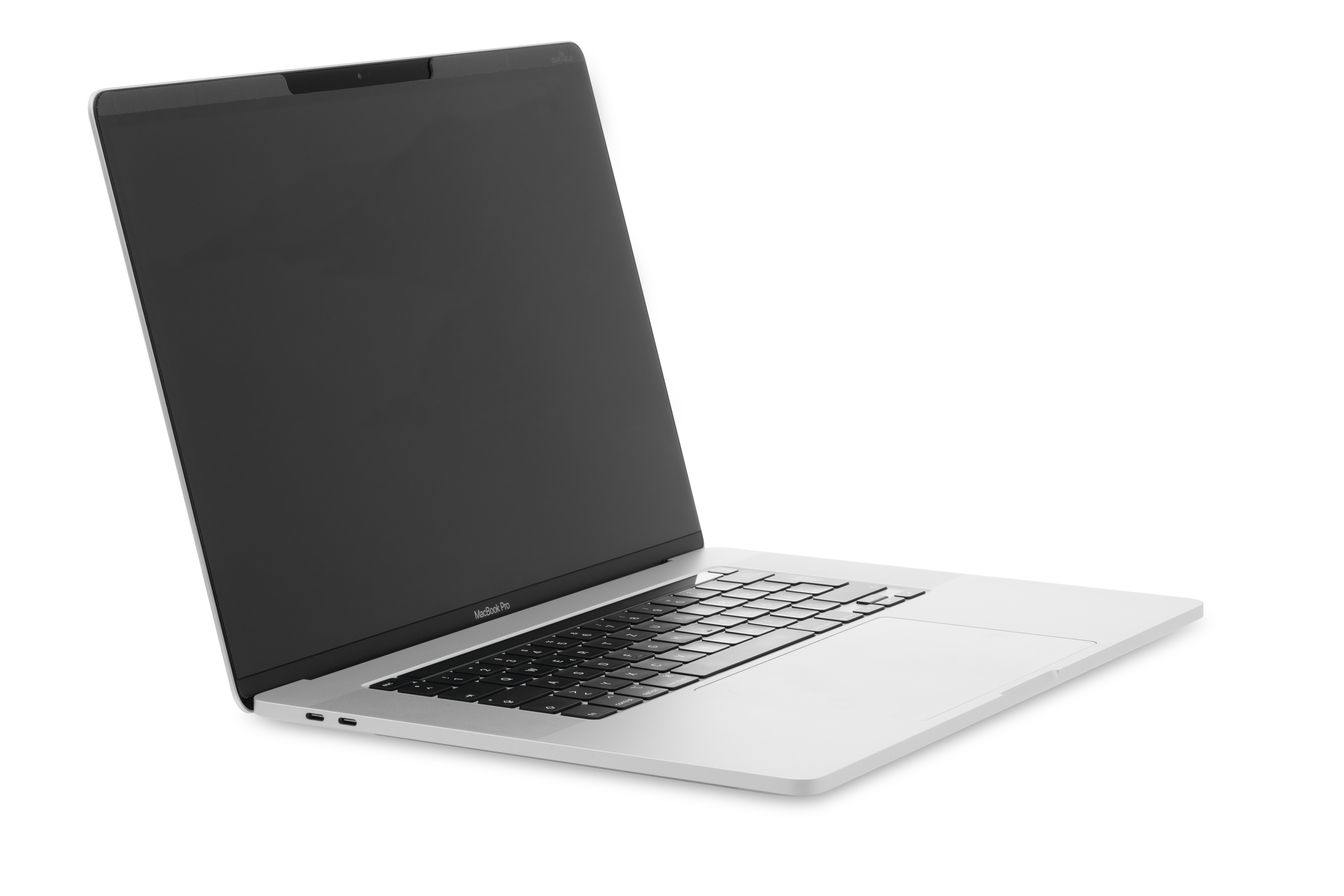 DURABLE Blickschutzfilter MAGNETIC MacBook Pro® 13 1 ST Z515399