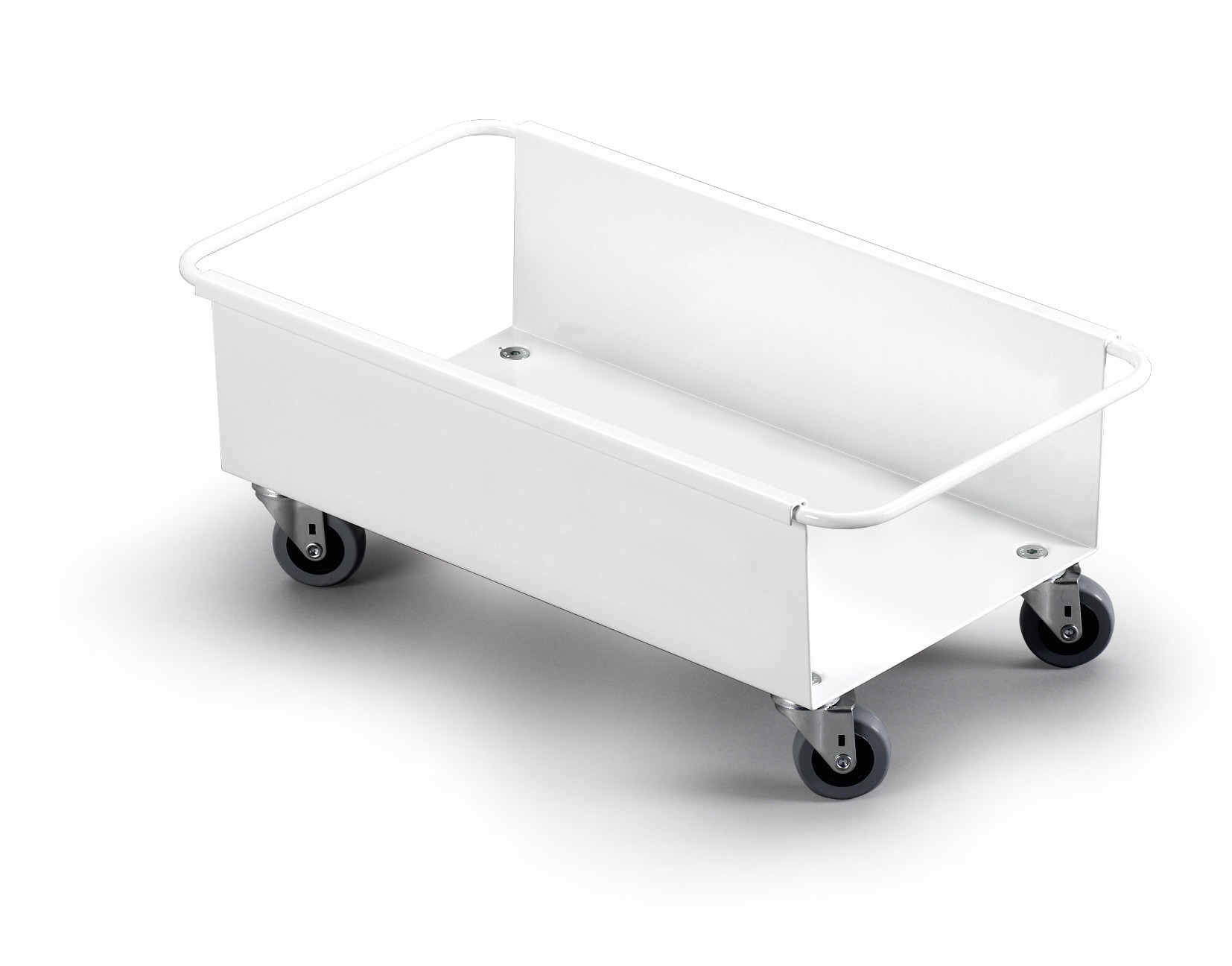 DURABLE DURABIN TROLLEY 60 1 ST Z1801666999