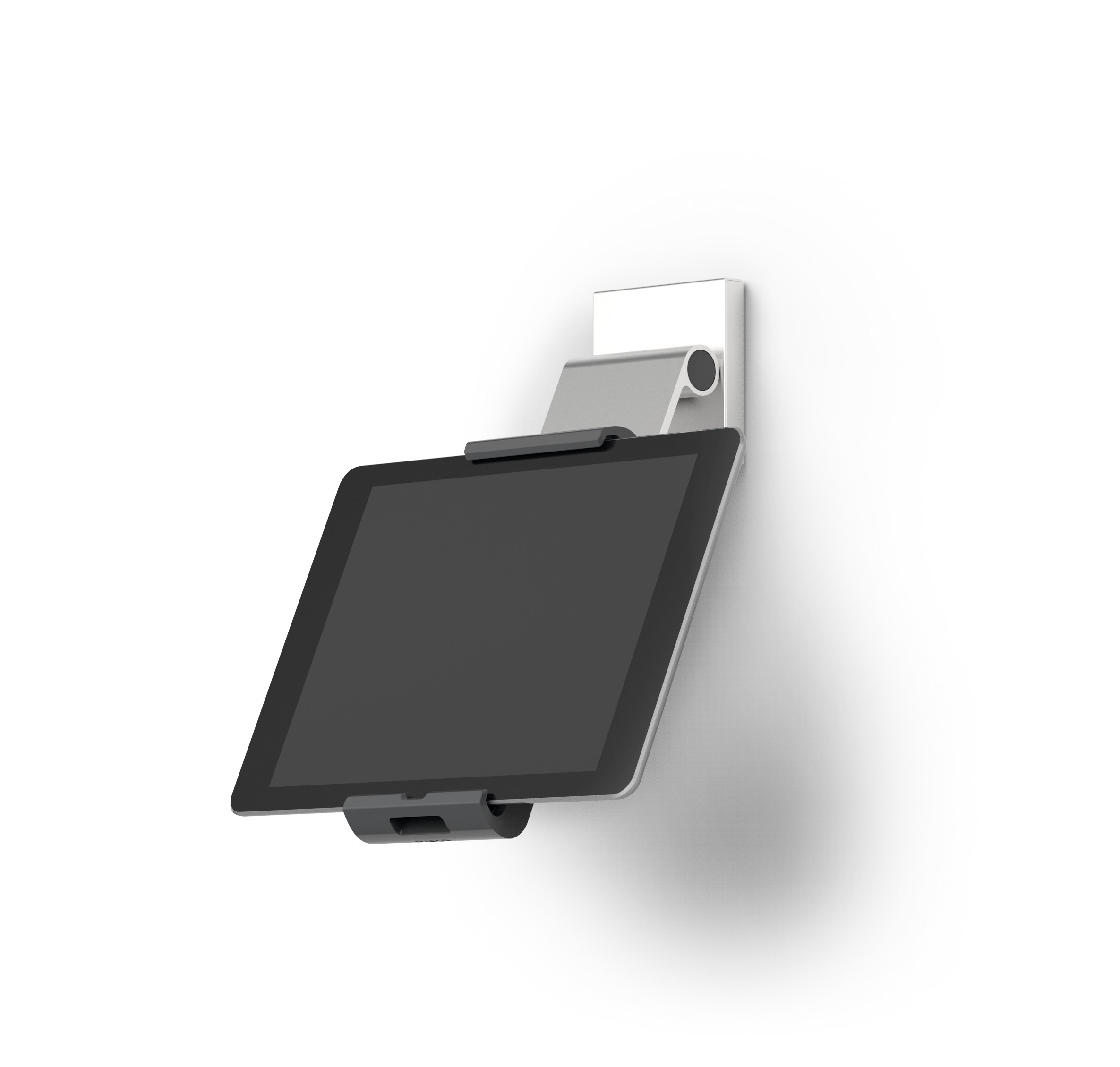 DURABLE TABLET HOLDER WALL PRO 1 ST Z893599