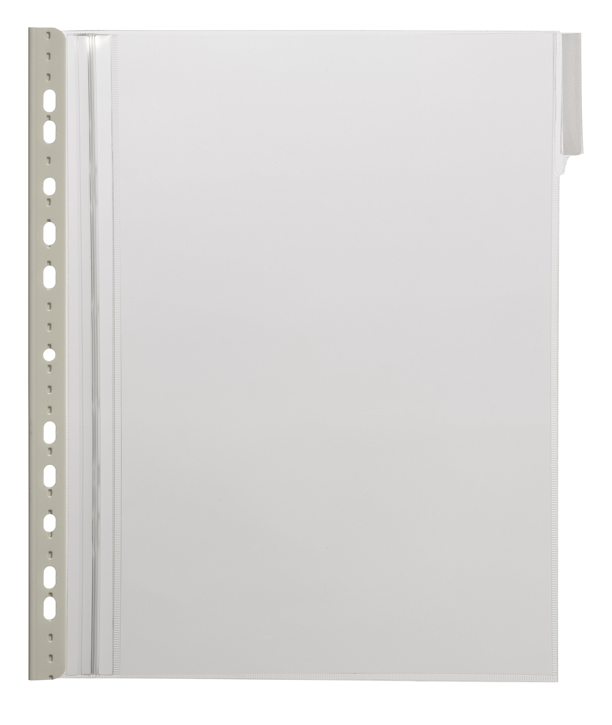 DURABLE FUNCTION PANEL SAFE A4 5 ST Z583299